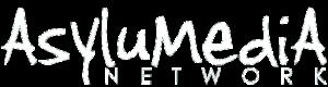Asylumedia Logo